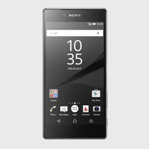 Sony Xperia Z5 Price in Qatar Lulu