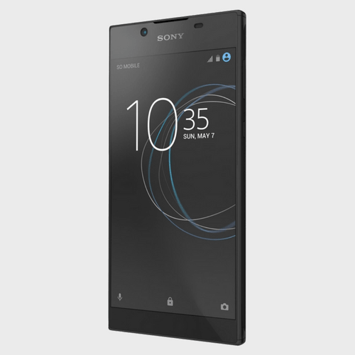 Sony Xperia L1 Price in Qatar and Doha