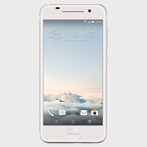 HTC One A9 Price in Qatar and Doha