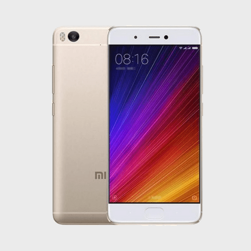 Xiaomi Mi 5s Price in Qatar Riyal