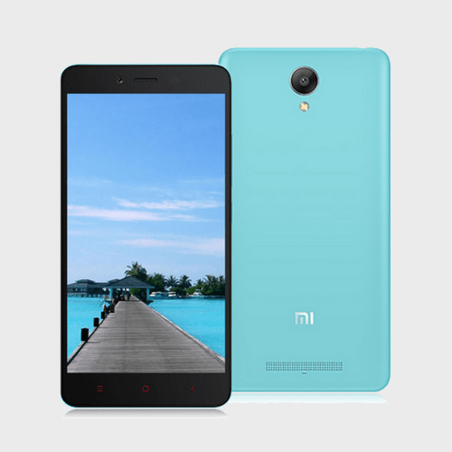 Xiaomi Redmi Note 2 Price in Qatar Lulu