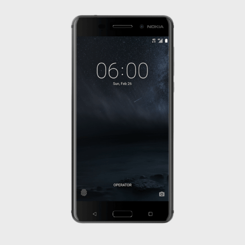 Nokia 6 price in qatar lulu