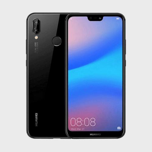 Huawei Nova 3e Price in Qatar Lulu