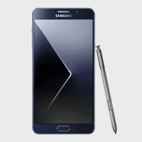 Samsung Galaxy Note 5 Price in Qatar Lulu