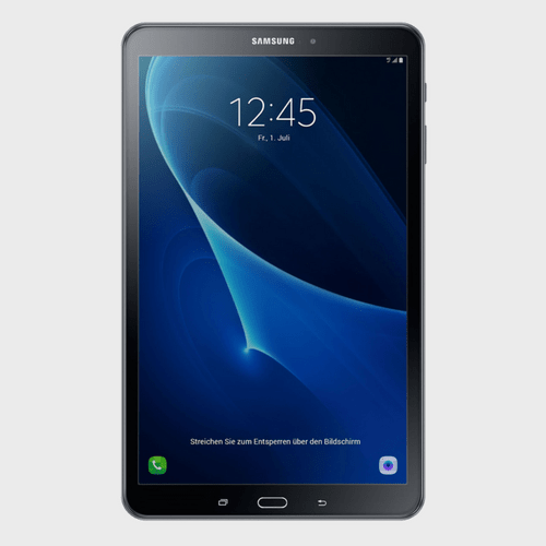 Samsung Galaxy Tab A 10.1 T585 Price in Qatar Lulu