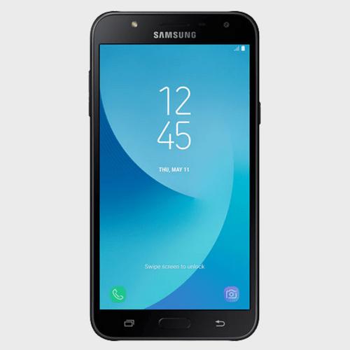 Samsung Galaxy J7 Core Price in Qatar Lulu