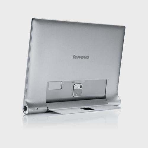 Lenovo Yoga Tablet 2 Pro Price in Qatar and Doha