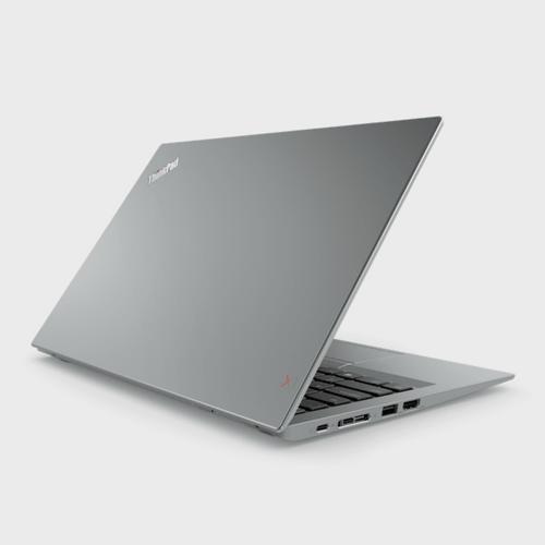 ThinkPad X1 Carbon (6th Gen) in Qatar Lulu