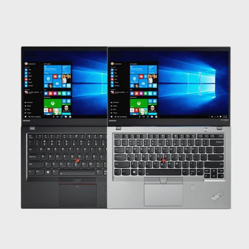 Lenovo ThinkPad X1 Carbon (5th Gen) in Qatar Lulu