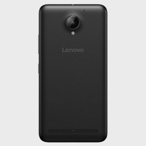 Lenovo C2 Price in Qatar Lulu