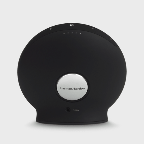 Harman Kardon Onyx Mini Portable Wireless Speaker Price in Qatar and Doha