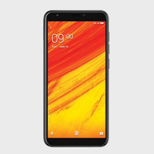Lava Mobile Price in Qatar and Doha