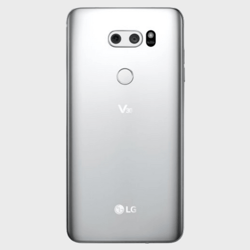 LG V30 Best Price in Qatar Lulu