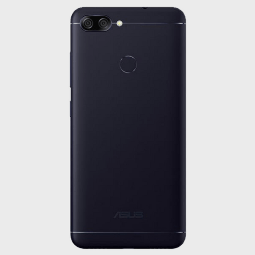 Asus Zenfone Max Plus ( M1) Price in Qatar and Doha