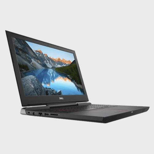 Dell Inspiron 7577 Gaming Laptop in Qatar Lulu