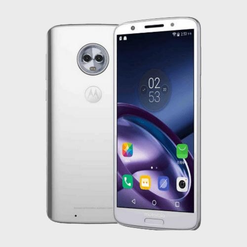 Motorola Moto G6 Plus Price in Qatar and Doha