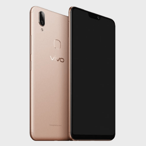 Vivo V9 Youth Price in Qatar and Doha