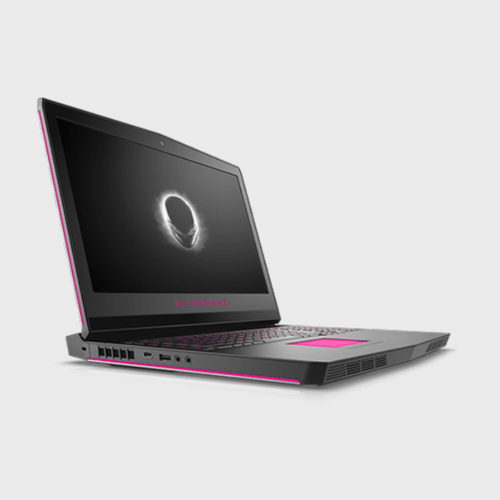 Dell Alienware 15 Gaming Laptop Price in Qatar Lulu