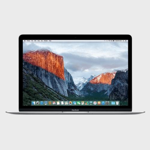 Apple MacBook Price in Qatar