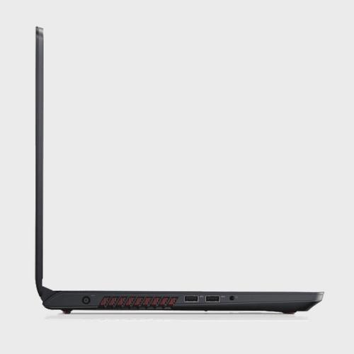 Dell Inspiron 5577 Gaming Laptop Price in Qatar Lulu