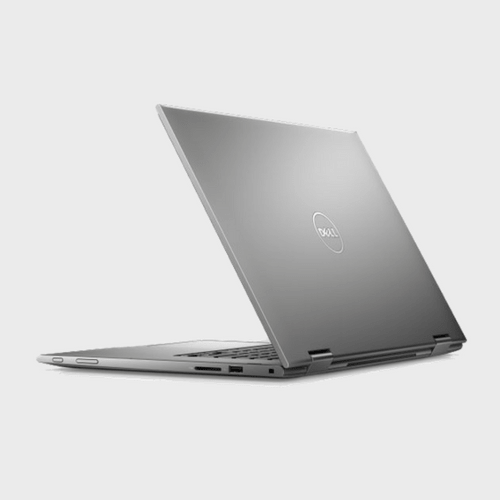 Dell Inspiron 5567 Laptop Price in Qatar and Doha