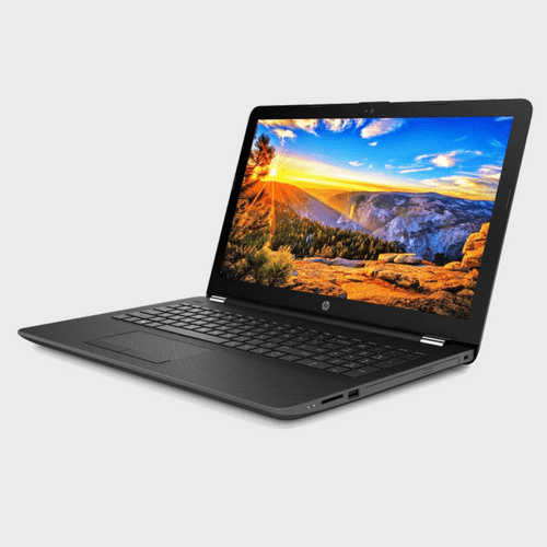 HP Notebook 15-BS020WM Price in Qatar and Doha