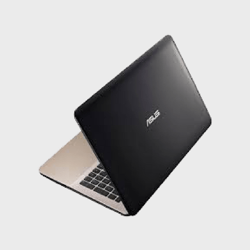 Asus Notebook X540LA-XX1007T Price in Qatar Lulu