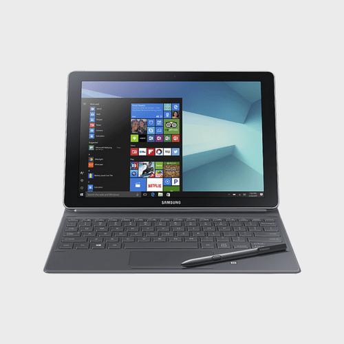 Samsung Laptops in Qatar and Doha