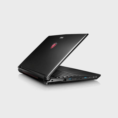MSI Gaming Notebook GL62M7RDX Price in Qatar Lulu