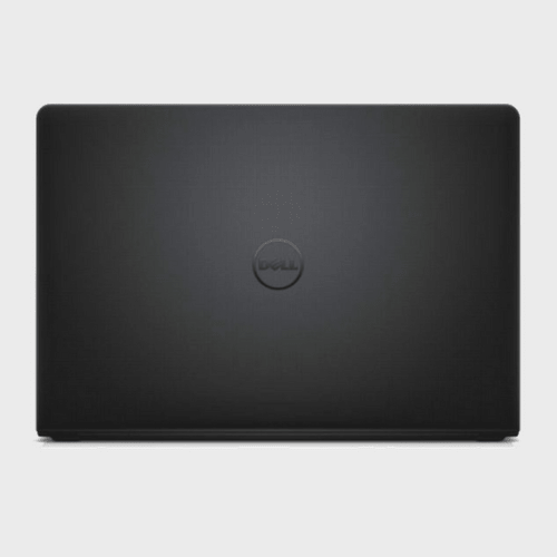 Dell Inspiron 3552 Laptop
