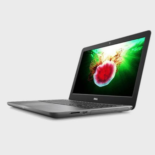 Dell Inspiron 5567 Laptop Price in Qatar Lulu
