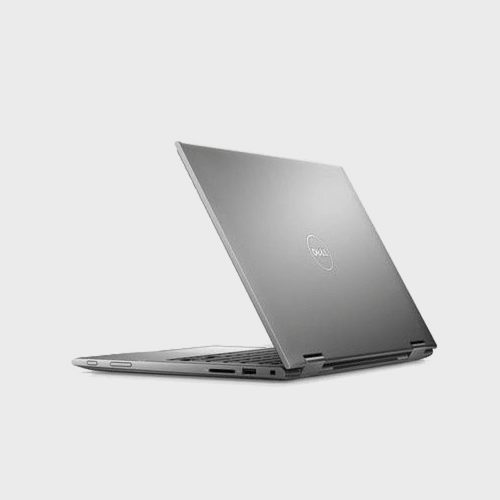 Dell Inspiron 5378 Convertible Laptop Price in Qatar and Doha