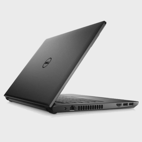 Dell Inspiron 3476 Laptop Price in Qatar and Doha