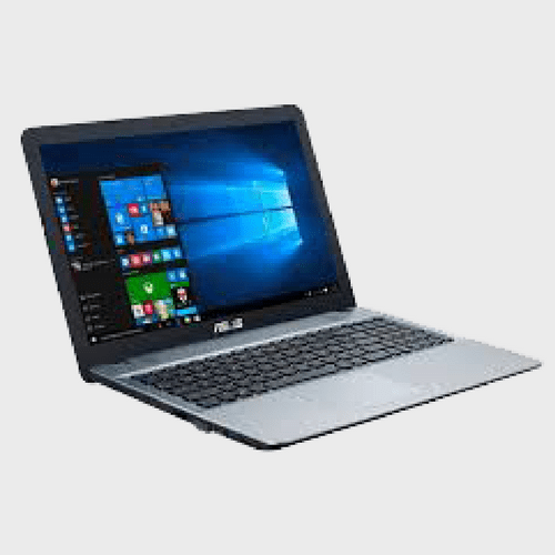 Asus Notebook K541UV-DM1071T Price in Qatar Lulu