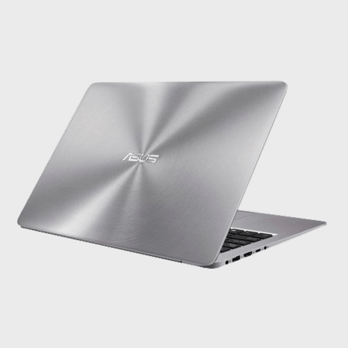 Asus Ultrabook UX310UQ-FC421T Price in Qatar and Doha