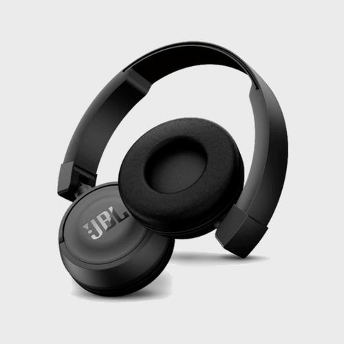 JBL T450BT Price in Qatar and Doha