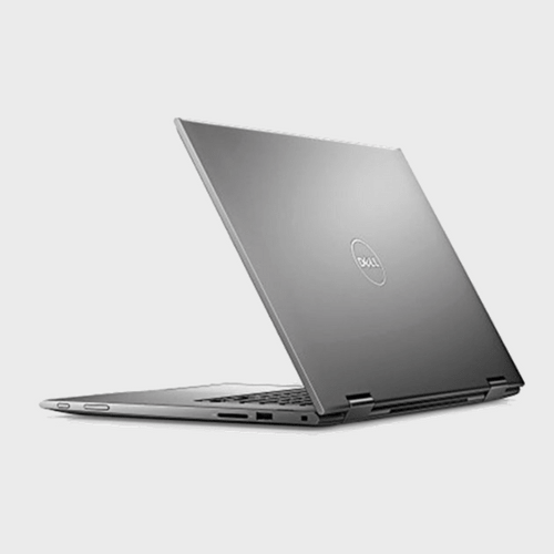 Dell Inspiron 5579 2-in-1 Laptop Price in Qatar Lulu