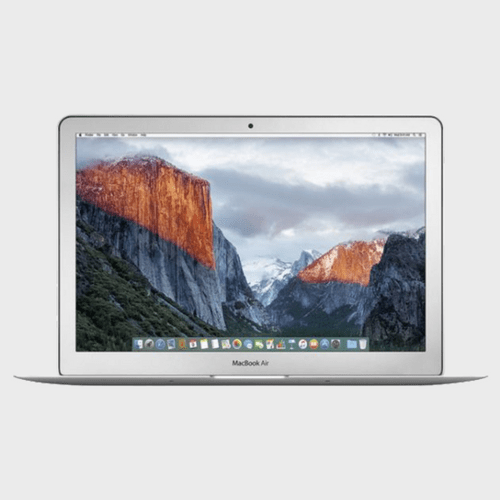 Apple Mackbook Price in Qatar