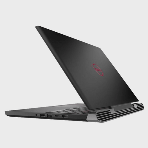 Dell Inspiron 7577 Gaming Laptop Price in Qatar