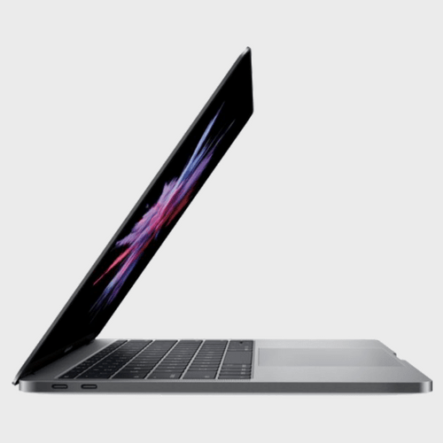 Apple MacBook Pro MPXT2 Laptop Price in Qatar