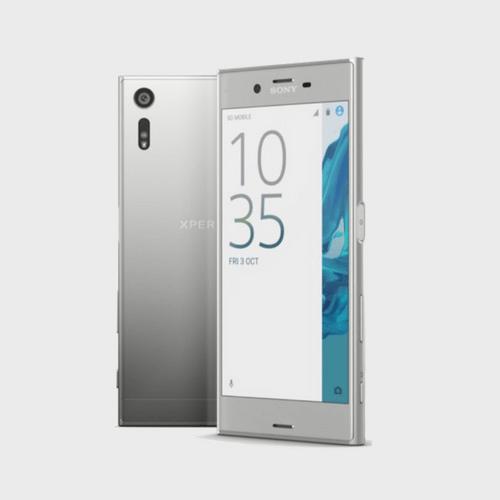 Sony Xperia XZ Price in Qatar Lulu