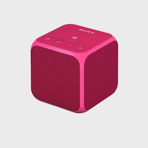 Sony Bluetooth Speaker Price in Qatar