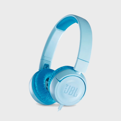 JBL Headset Price in Qatar and Doha