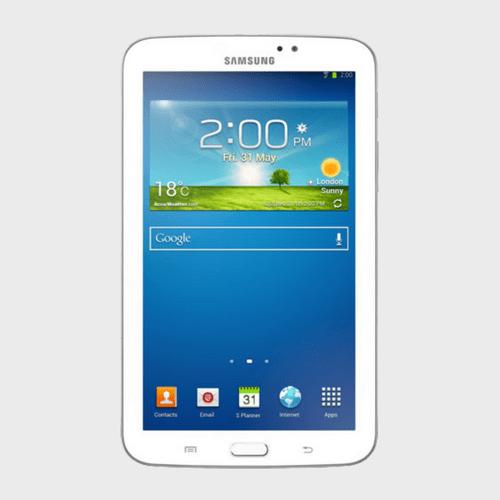 Samsung Galaxy Tab 3 7.0 price in Qatar