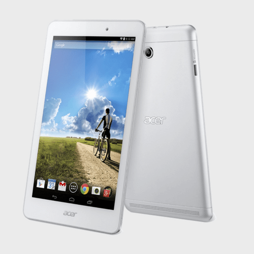 Acer Iconia Tab 8 A1 840FHD Price in Qatar