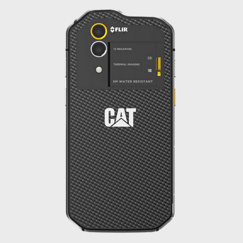 Cat S60 Price in Qatar and Doha