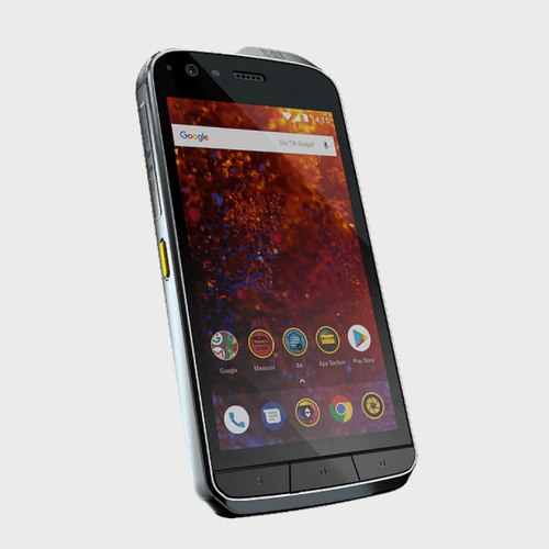 Cat S61 Price in Qatar and Doha