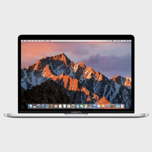 Apple MacBook Pro Price in Qatar