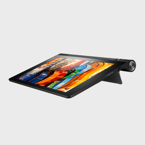 Lenovo Yoga Tab 3 8.0 Price in Qatar Lulu