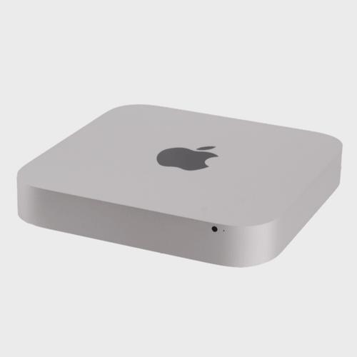 Apple Mac Mini MGEM2AE/A Price in Qatar and Doha